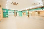 東京 蒲田 レンタルスタジオ 貸しスペース