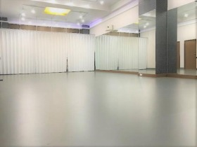 東京 吉祥寺 レンタルスタジオ 貸しスタジオ