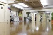 東京 戸塚 レンタルスタジオ 貸しスペース