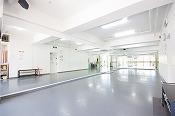 金町ダンススタジオ