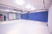 東京 池袋 レンタルスタジオ 貸しスペース