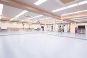 池袋 レンタルスタジオ 貸しスタジオ