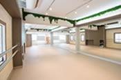 東京 練馬  レンタルスタジオ 貸しスペース