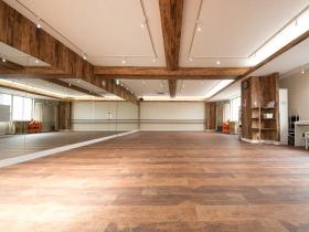 東京 練馬 大泉学園 レンタルスタジオ 貸しスペース