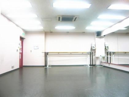 ダンス教室 スクール検索 音楽 ...