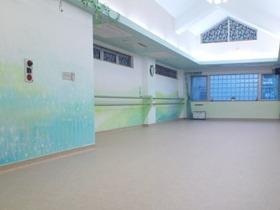 下高井戸 レンタルスタジオ 貸しスペース