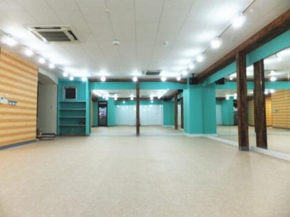 蒲田 レンタルスタジオ 貸しスペース