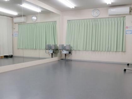 東京御茶ノ水貸しレンタルスタジオ