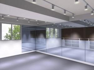 川崎市 武蔵小杉 レンタルスタジオ 貸しスペース