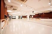 神奈川 武蔵小杉 レンタルスタジオ 貸しスペース