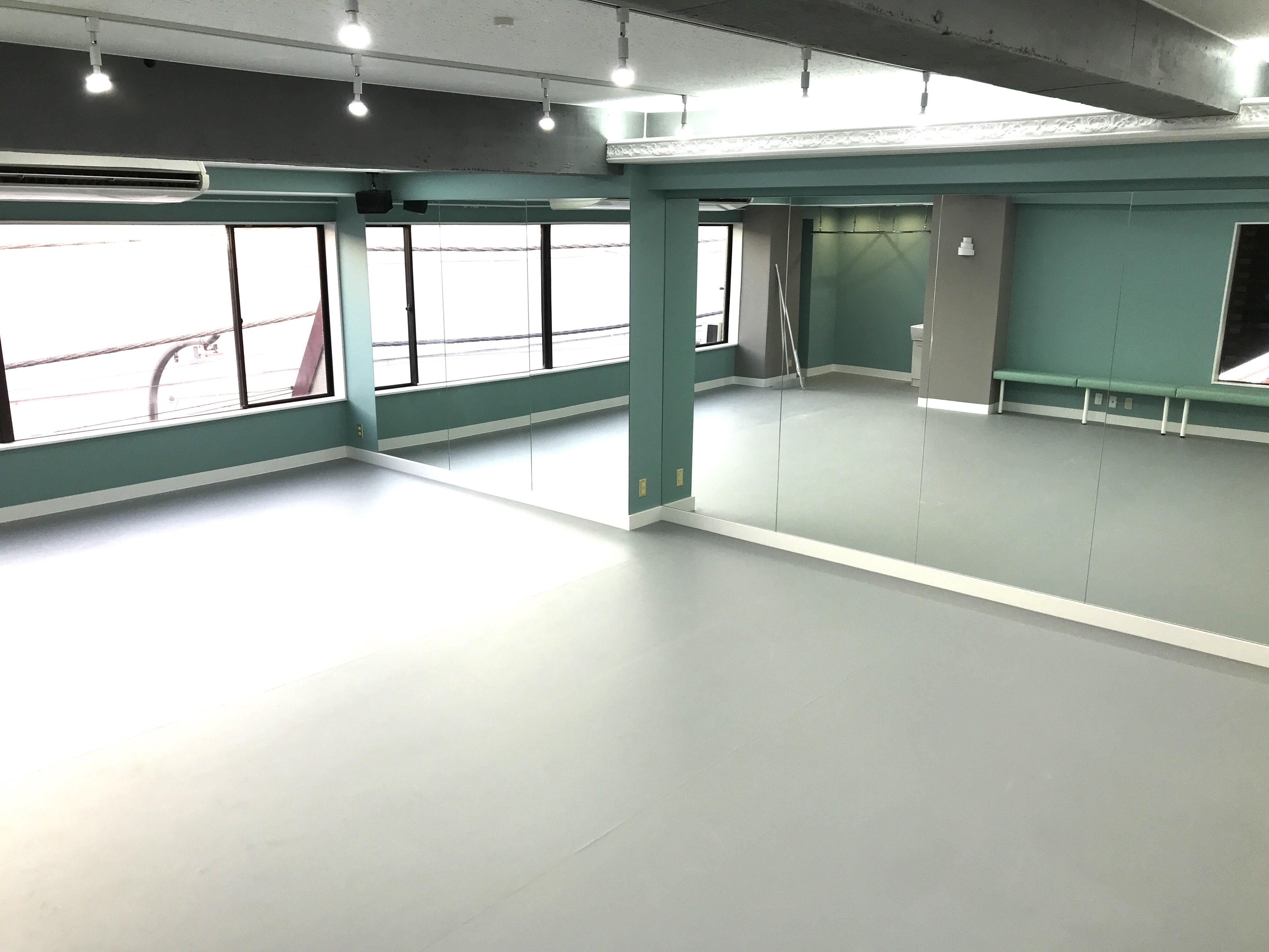 東京都 仙川 レンタルスタジオ 貸しスタジオ