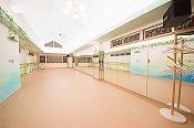 東京 杉並 レンタルスタジオ 貸しスペース