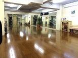 神奈川 戸塚 レンタルスタジオ 貸しスペース