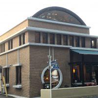 吉祥寺 レンタルスタジオ 「 モリノスタジオ 」が 吉祥寺 三鷹 エリア に オープン