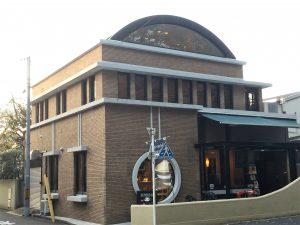 吉祥寺 レンタルスタジオ 「 モリノスタジオ 」 オープンします!