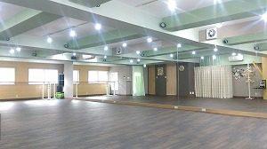 武蔵野市 吉祥寺 にある レンタルスタジオ 吉すた