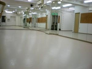 横浜 レンタルスタジオ で新しい教室が開講されます!!ゆりかご~ ベビービクス & ママフィット ( 産後ボディケア )