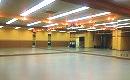池袋駅にあるダンススクール・ヨガ教室向きのレンタル貸しスタジオ フラメンコ、タップOK