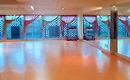 レンタルスタジオ メンバー限定 集客虎の巻 プレゼント 〈スタジオスクエア最新情報◆6月30日号〉