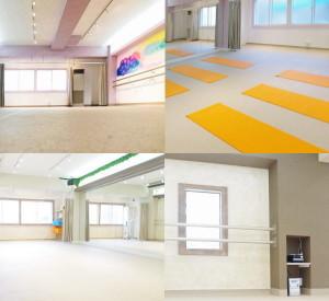 《スタジオスクエア最新情報◆7月13日号》都内近郊 京浜東北線 特集