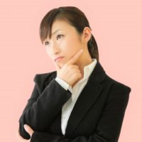 ビジネス 英会話 中国語 教室