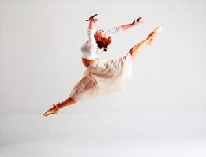 都内 貸しスタジオ で バレエ 教室 を開講するのにぴったりな3つのポイント