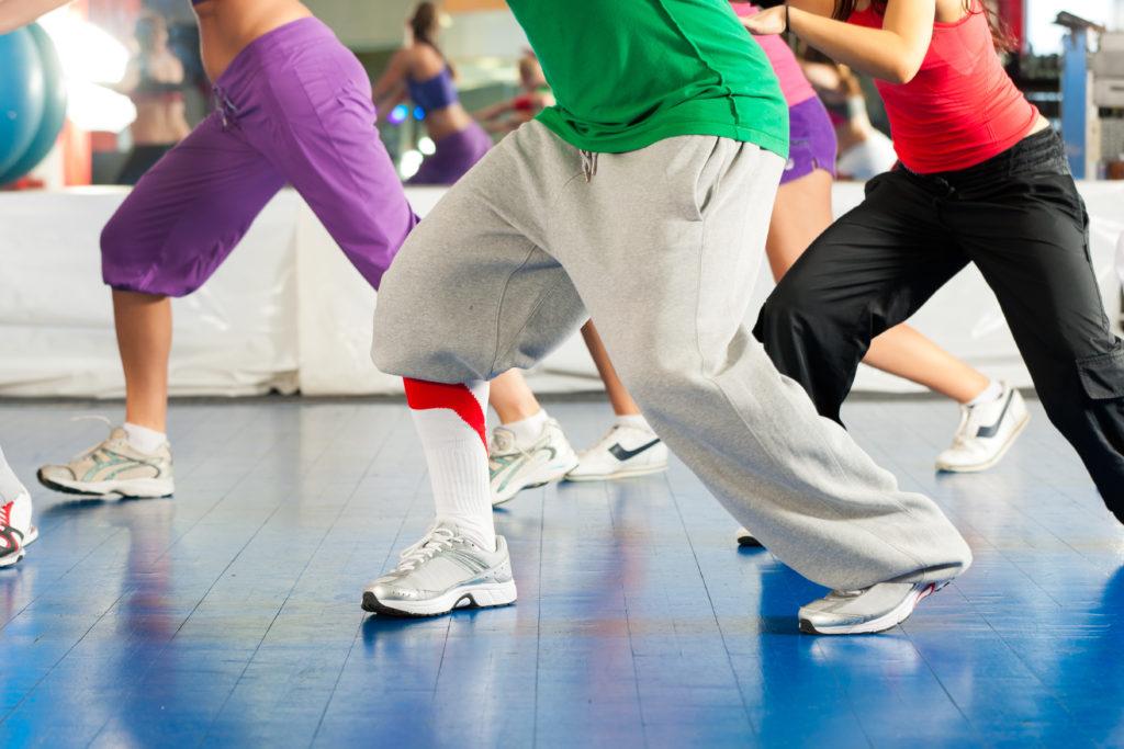 サマースクール ダンススタジオ レンタルスタジオ 教室運営