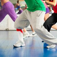ダンススタジオ レンタルスタジオ 教室運営