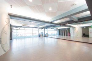 柏 レンタルスタジオ OPEN! 戸塚 にもOPEN予定☆マットが置ける♪体操 教室 にピッタリのスタジオとは?