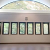 吉祥寺 三鷹 レンタルスタジオ は 大窓 から 井の頭公園 の 四季 が 見えます