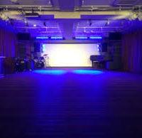 高田馬場 にある イベント スペース 音部屋スクエア