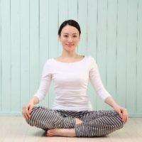 ヨガ レンタルスタジオ 東京 23区 ダンススタジオ レンタルスペース