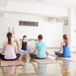 ダンス教室 武道教室 で儲かる時間帯っていつ?